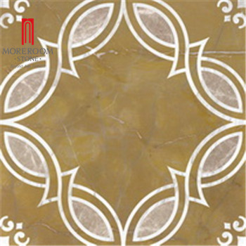 Porcelain marble tile Place of Origin Foshan China