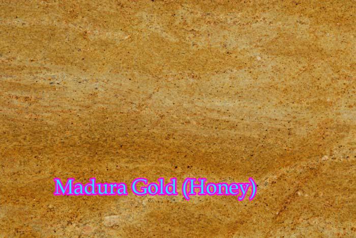 Madura Gold  Madura Gold Honey