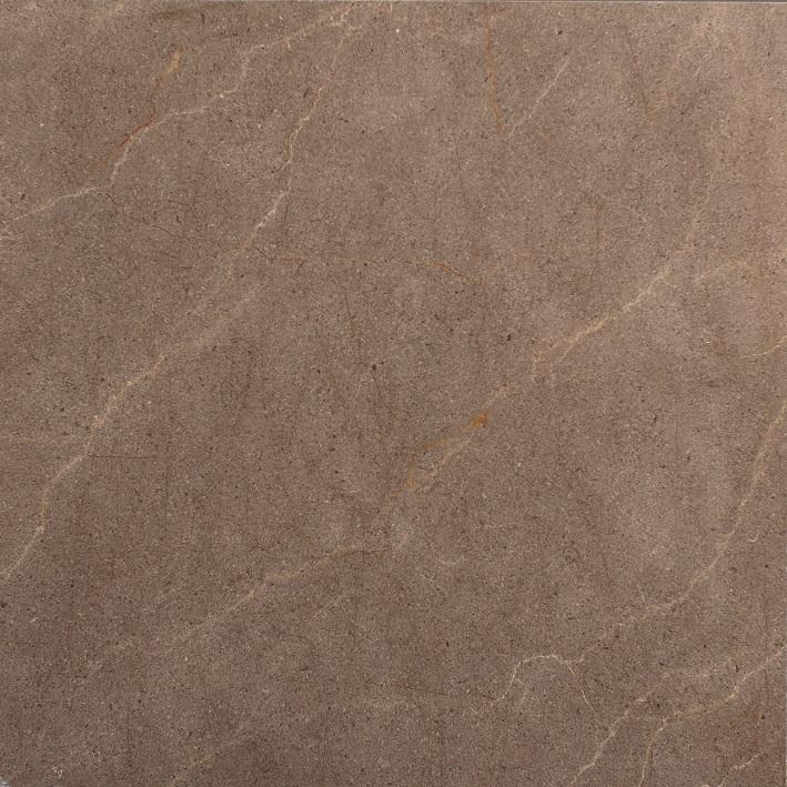 Mahkam bronze marble occasion price