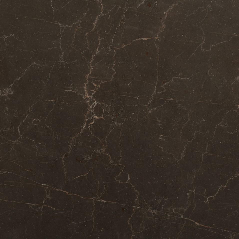 Mahkam dark brown marble occasion price