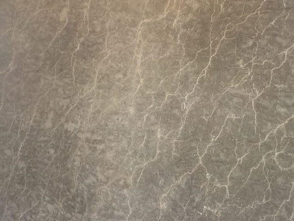 Mahkam light brown marble occasion price