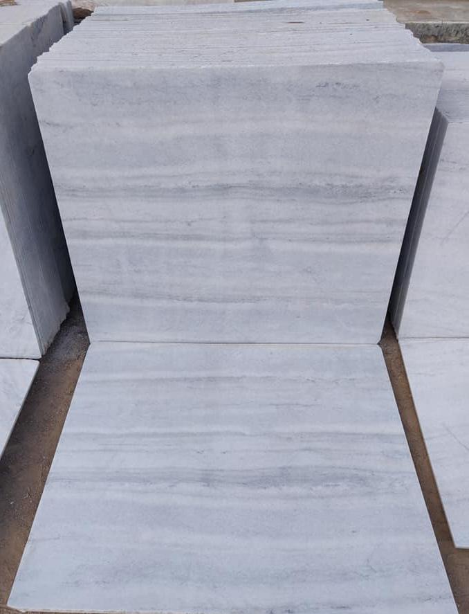 Makrana Marbles Tiles