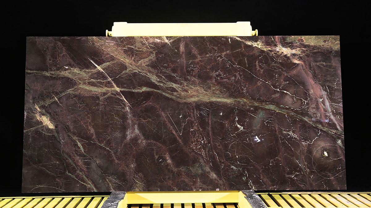Malibu Granite