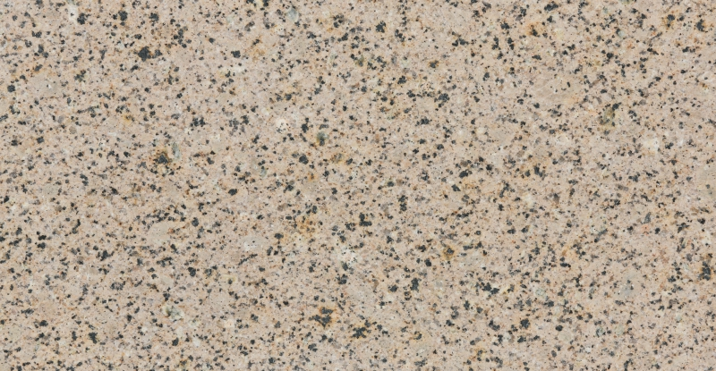 Malwada Granite Color