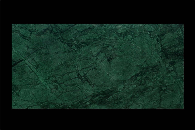 Green Marble - RAJM01