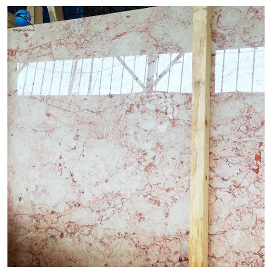 Marble From Turkey For Flooring And Walling