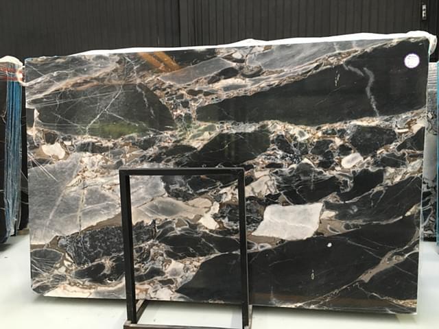 Marble Pluto Marble Slabs