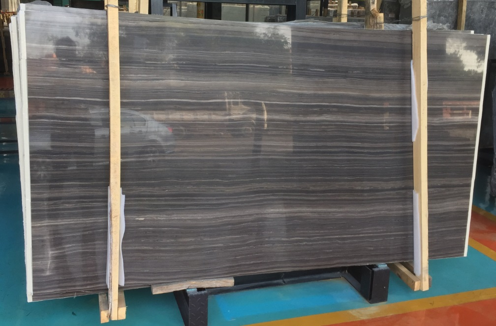 Marble Slabs for Projects