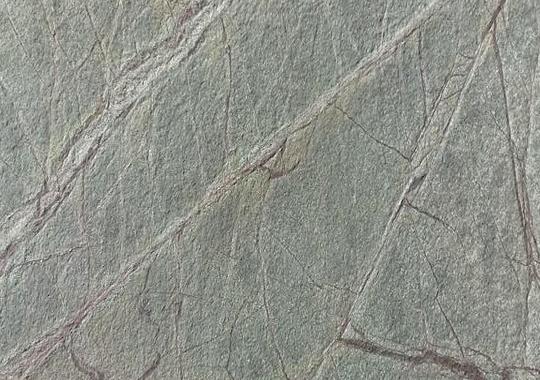 Marble Veneer Forest Green Marble