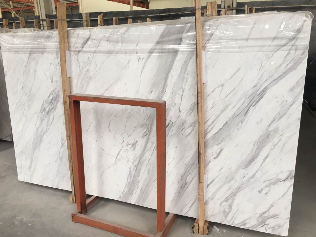 Marble Volakas Slab