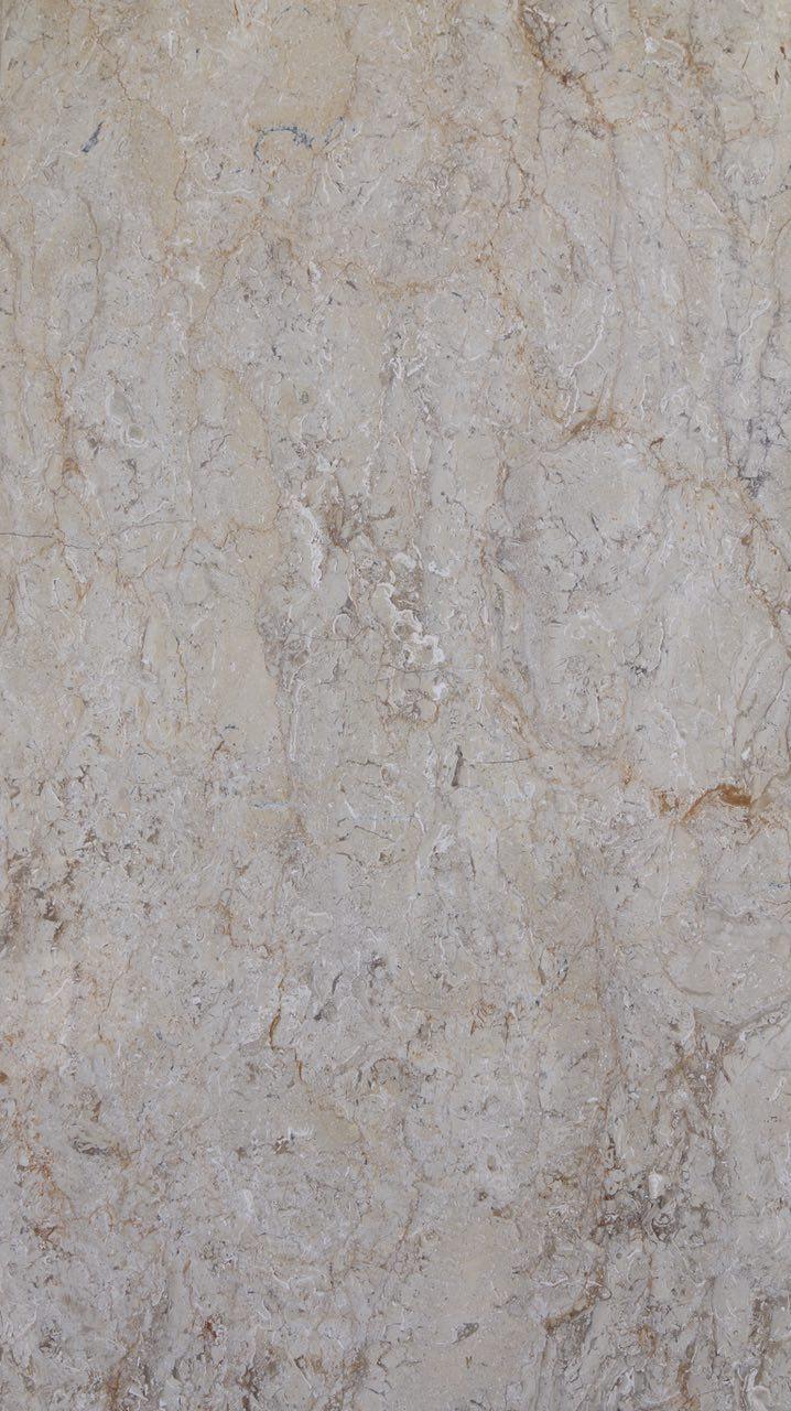 Marmarit  Iran Stone