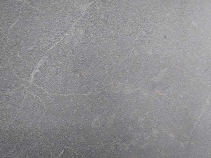 Sandblasted & Brushed Heten Marble