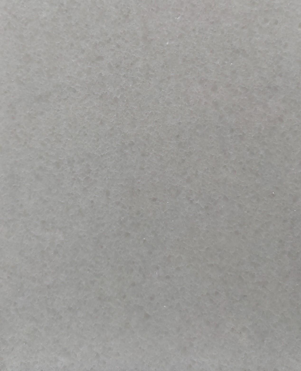 WHITE CRYSTAL MARBLE TILE POLISHED FINISH