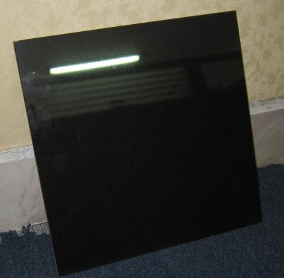 G775 Mogolia Black