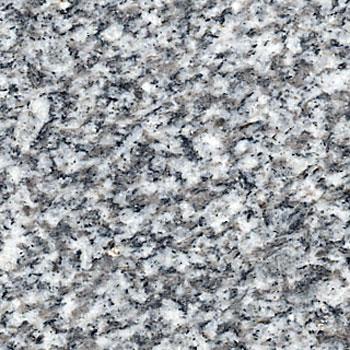 Monumental Granite
