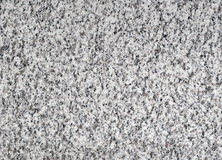 Mu Ping Bai Granite
