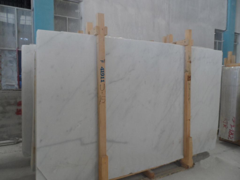 Mugla  Blanco Ibiza  Marble