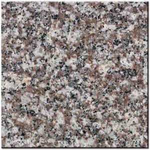 G664 granite color