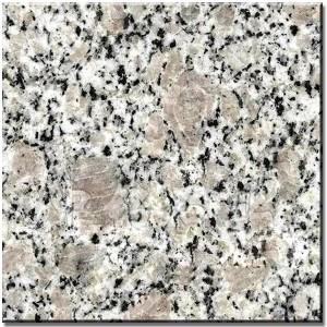 G383 granite