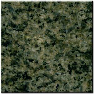 China green marble