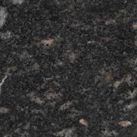 Black Aswan Granite
