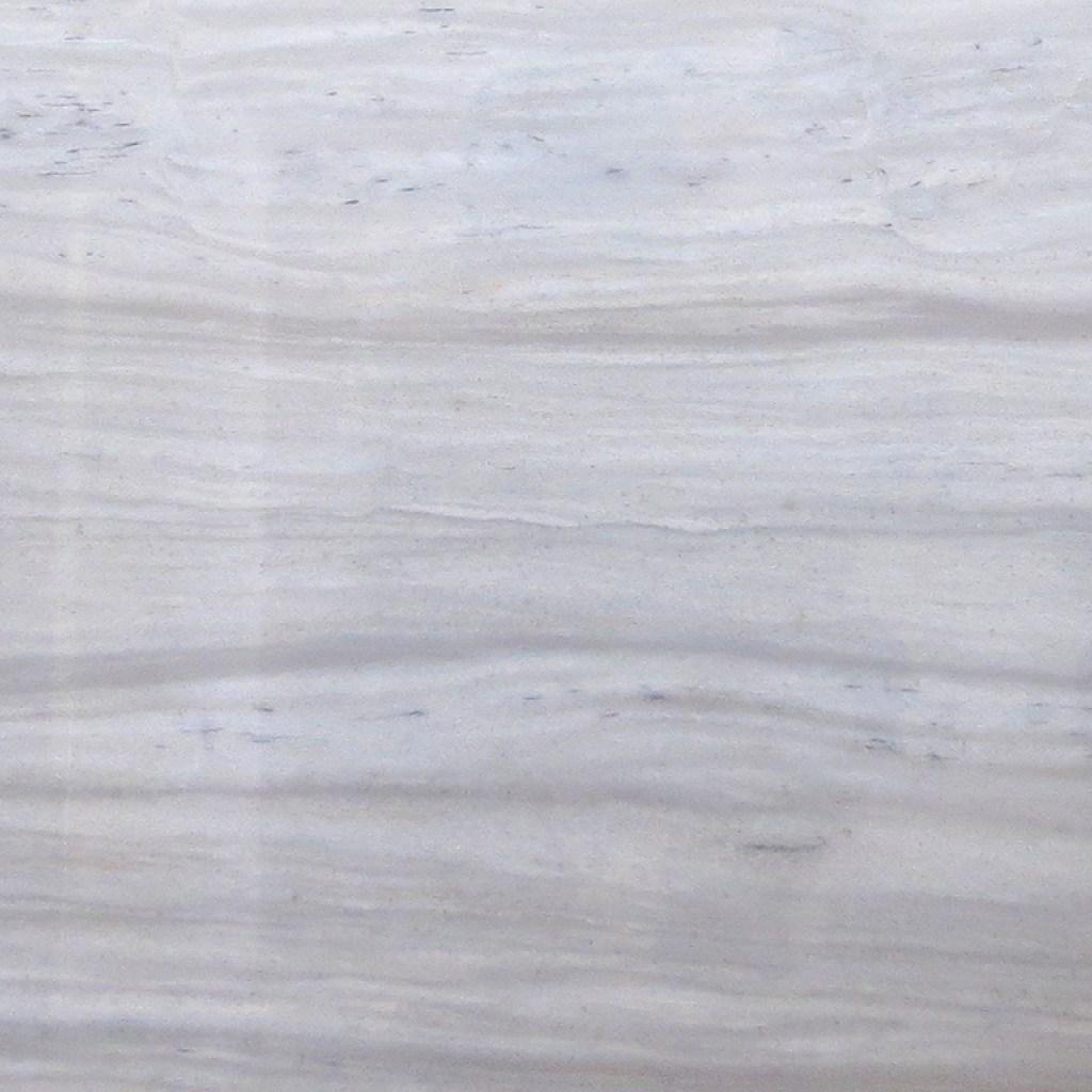 Nestos Marble