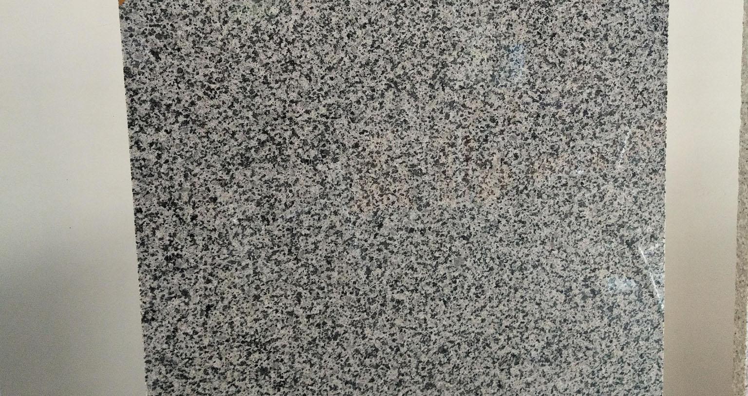 G654 Granite Tiles