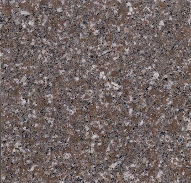New G664 Granite