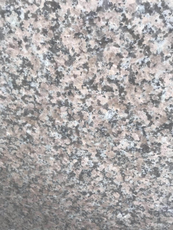 G635 flamed granite