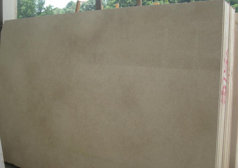 New Marfil Marble Slabs Beige Marble Slabs