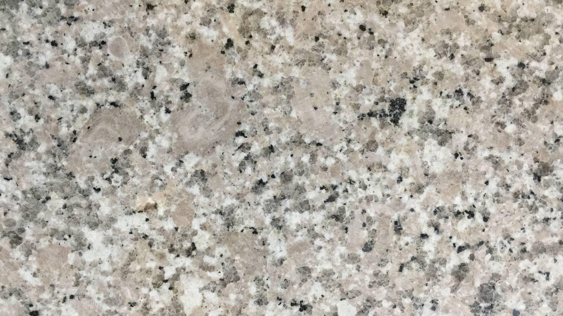 New g635 granite