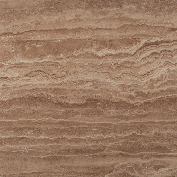 Noce Travertine Dark