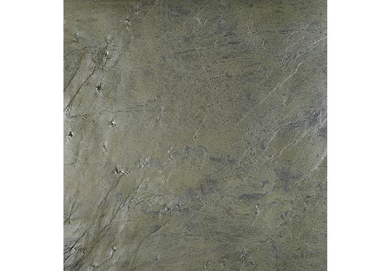 Ocean Green Stone Veneer Without Backlight