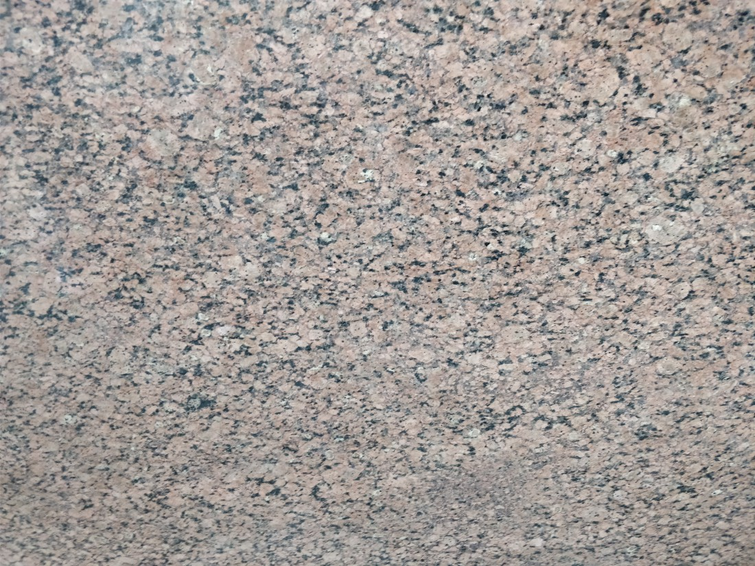 ONION RED Granite
