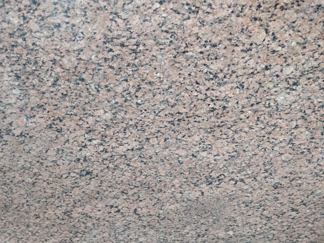 ONION RED Granite
