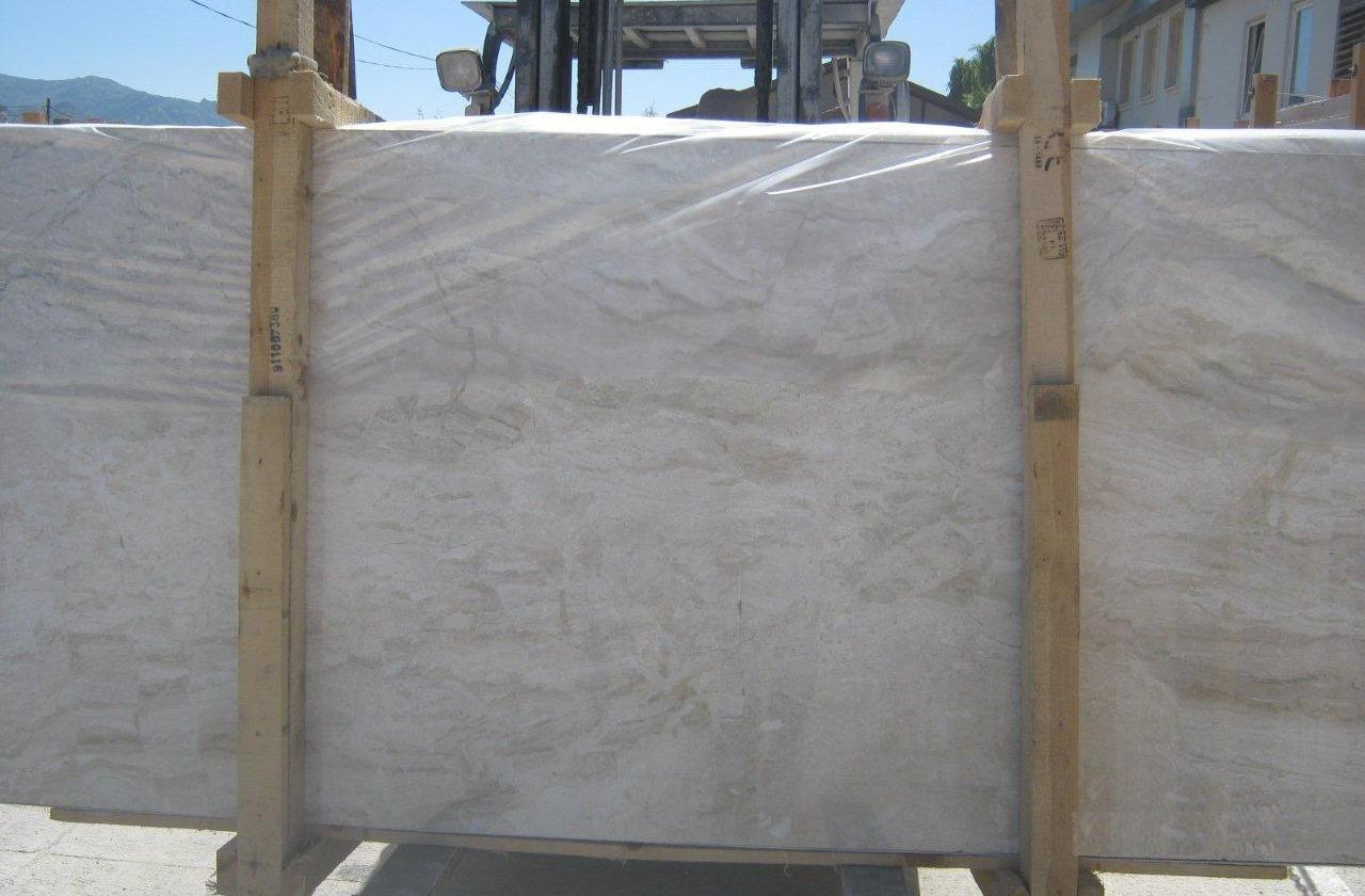 Olbia Stone Slab