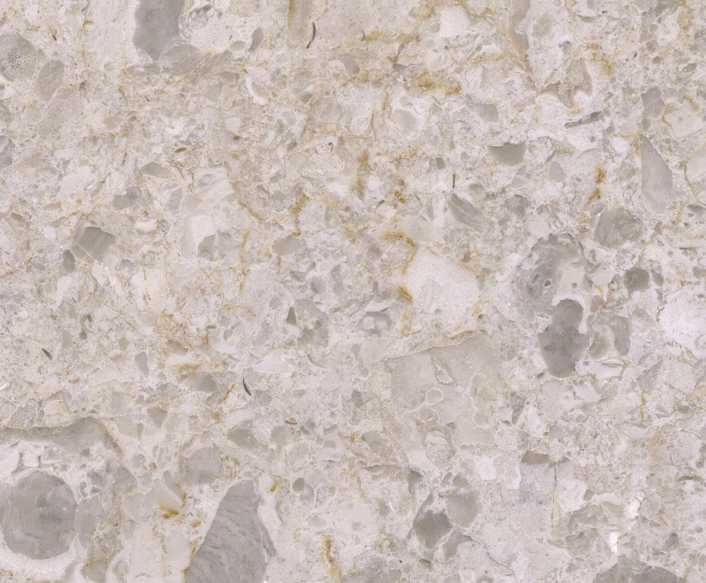 Omani Marble