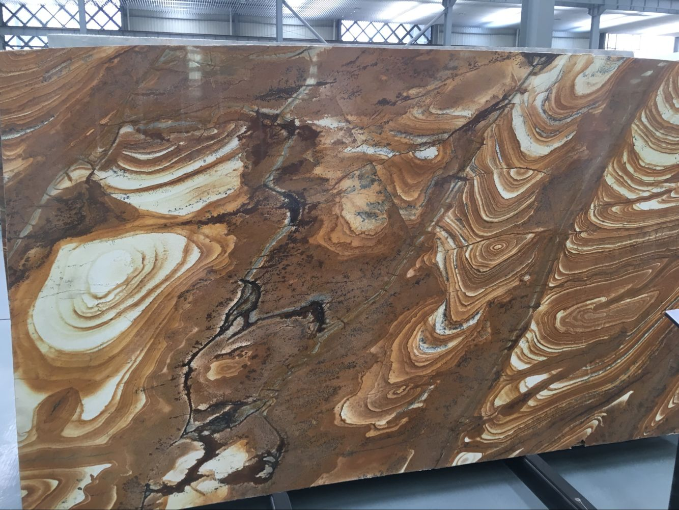 Fantasitico Onyx Covering Tiles Slabs Polished Onyx China Onyx