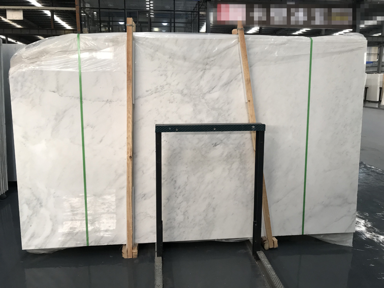 Oriental White Marble East White Marble