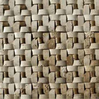 Decorative Puzzle P-604
