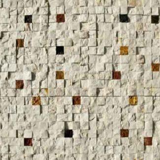 Decorative Puzzle P-637