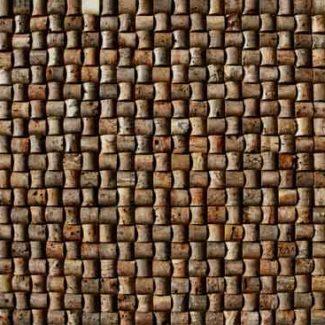 Decorative Puzzle P-640