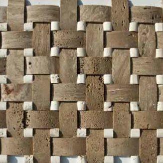 Decorative Puzzle P-642
