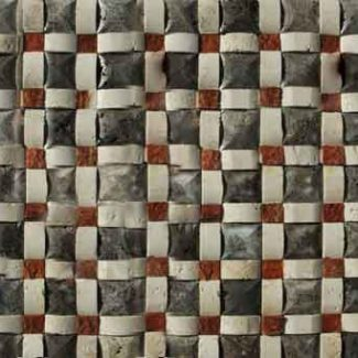 Decorative Puzzle P-651
