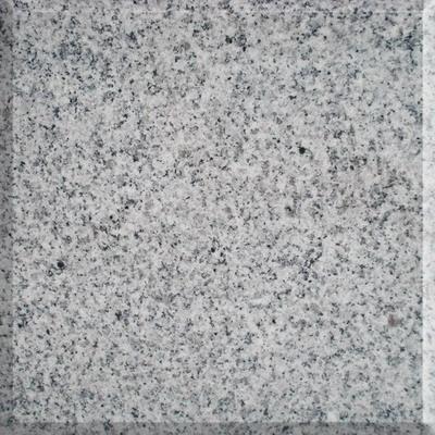 P.White Granite