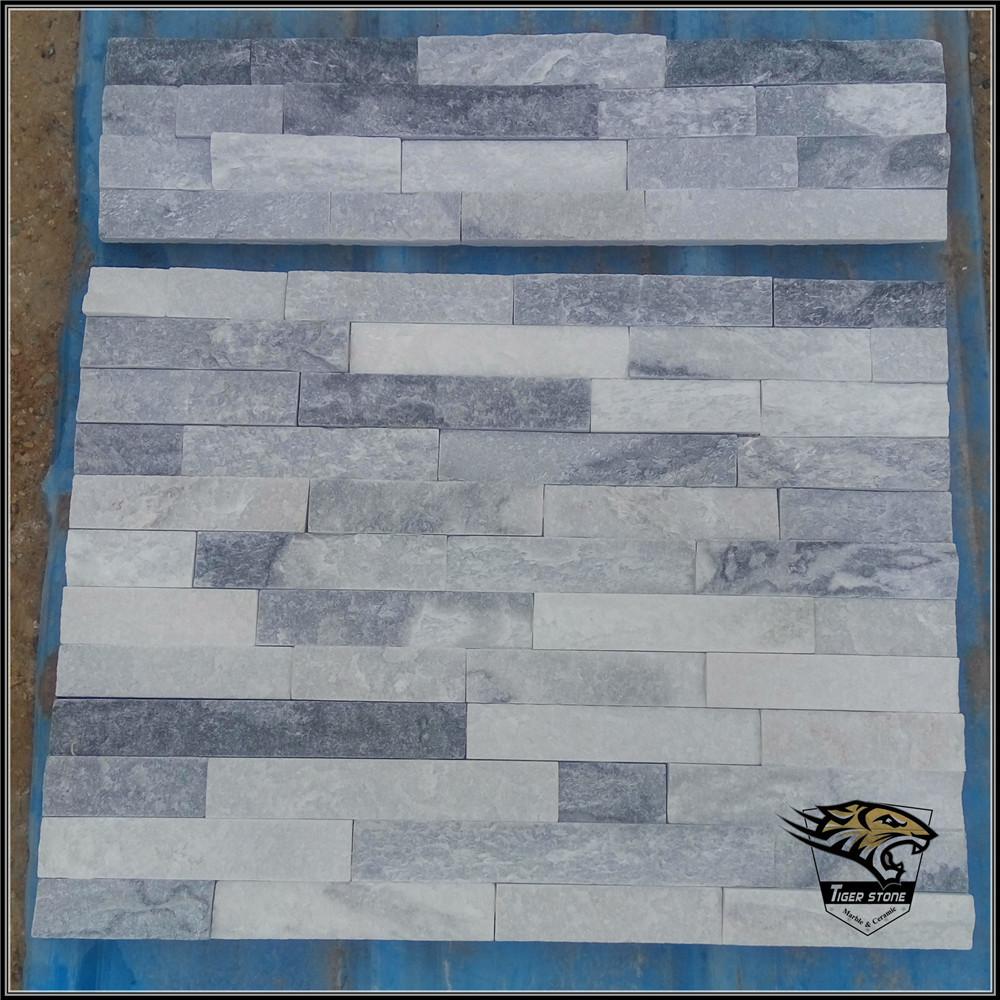 P006 Wall Slate Tiles Culture Stone