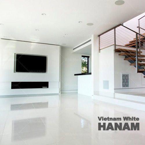 Vietnam White Marble in Karachi