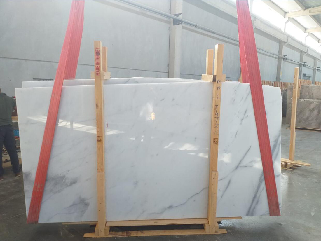 Mugla White slab2