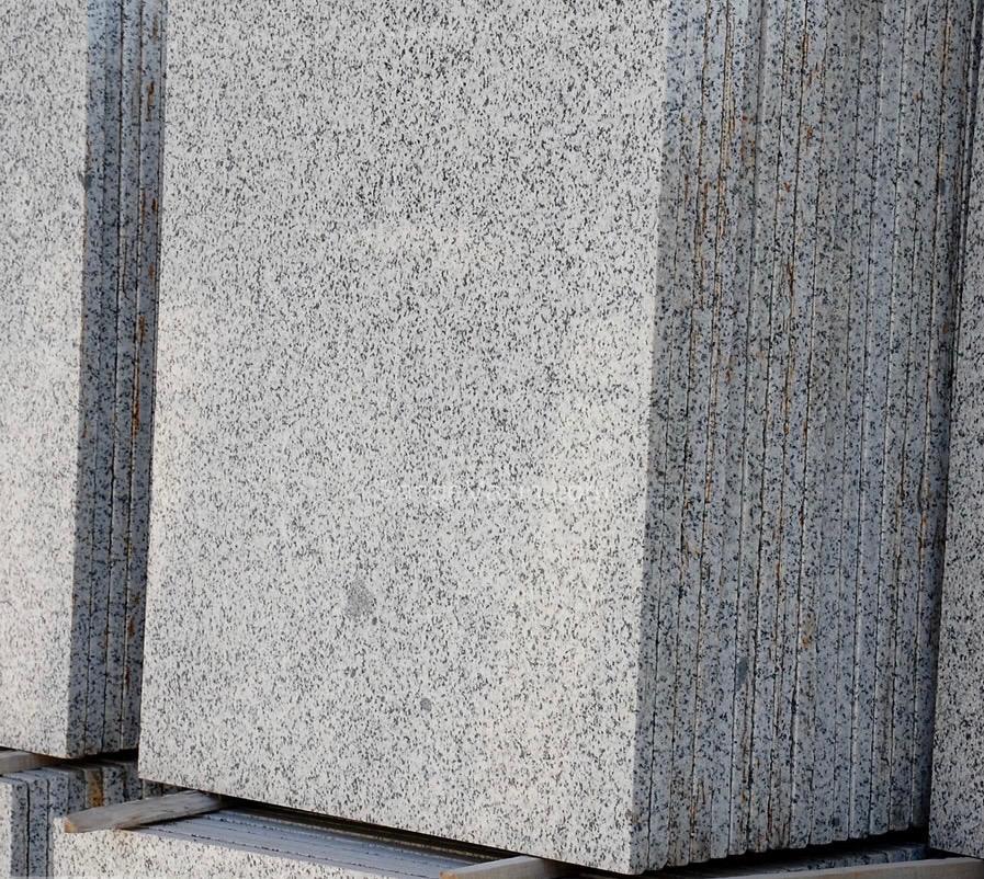 morvarid granite