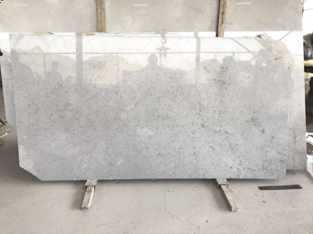 PT Grey slab